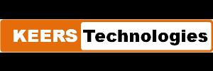 Keers Technologies